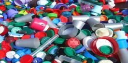 thu mua nhựa phế liệu giá cao tất cả các tỉnh miền nam.