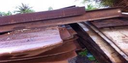 thu mua phế liệu sắt thép giá cao tất cả các tỉnh miền nam